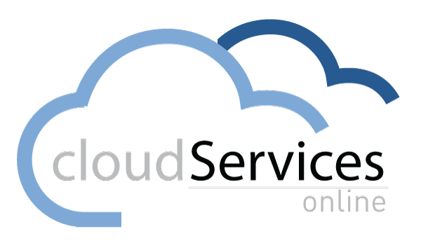 Cloud-services-logo-final-transparent-large